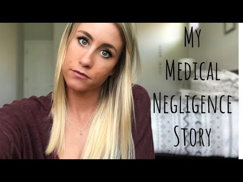 Why I'm Using A Surrogate | Part 1