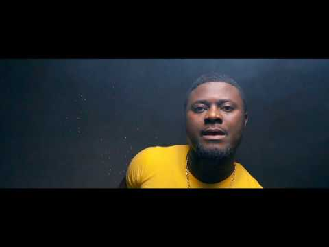 Alex Moore   We Serve A Mighty God Official Video