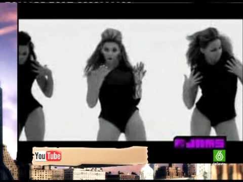 SLQH - Paco, Paco, Paco (Beyonce)
