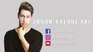 Jonah Aki Dance/Choreography Reel 2020