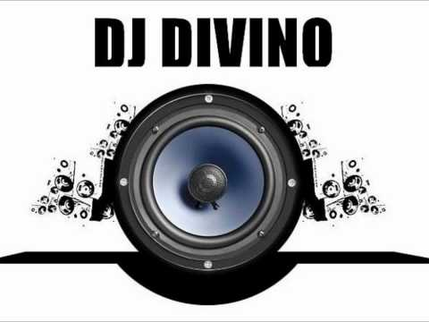 Gyptian - Hold You (DJ Divino Zouk Remix)