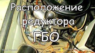 видео Правила технического обслуживания LADA Vesta