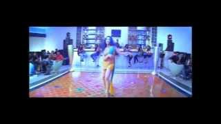 All the Best Telugu 2012 item song.mp4