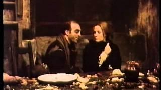 Beatriz 1976