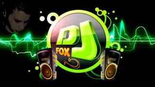 Video Dj Donny Gadis Bukan Perawan 2k14™ Dr Dj FOX™ Reverbnation download MP3, 3GP, MP4, WEBM, AVI, FLV Agustus 2017