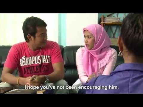 Video porn artis indonesia