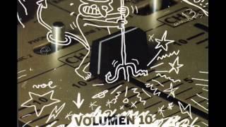 TROTSKY VENGARAN-Volumen 10 (Full Album)