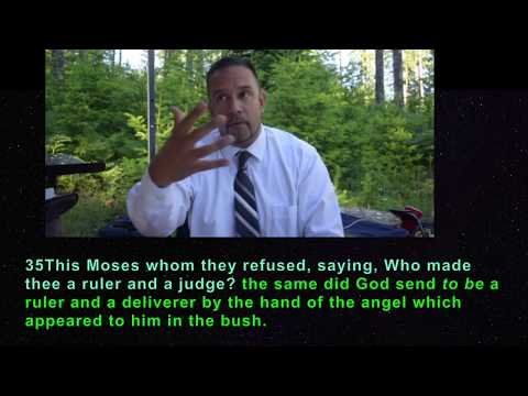 Objective VS. Subjective, Revival VS. Genetically Modified Christians