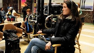 Hollywood Producer Rachel Winter Talks Film and Fashion Thumbnail