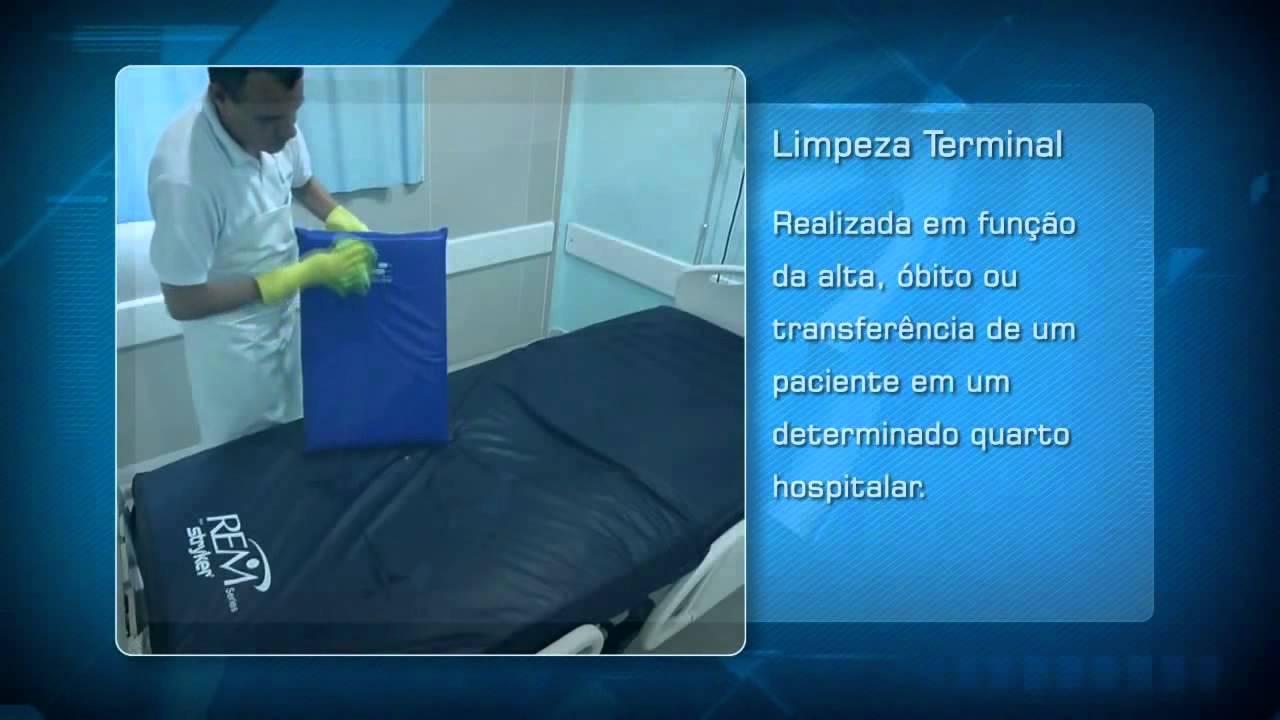 Limpeza Banheiro Hospitalar : Limpeza hospitalar t?c seguran?a do trabalho