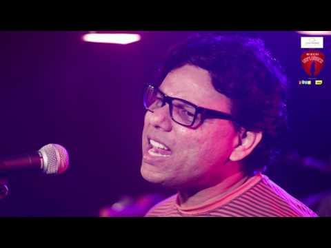 En Oruthiye| C| Mirchi Unplugged Season 02