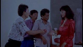 Video Boleh Dong Untung Terus - Cerita Guru Seksi Kadir Doyok download MP3, 3GP, MP4, WEBM, AVI, FLV Juli 2018