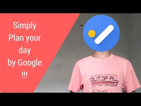 Another Awesome Google App !!! Simple Android App For You | Google Tasks | Techno Vaibhav