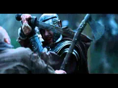 Centurion Fight Or Die Imdb
