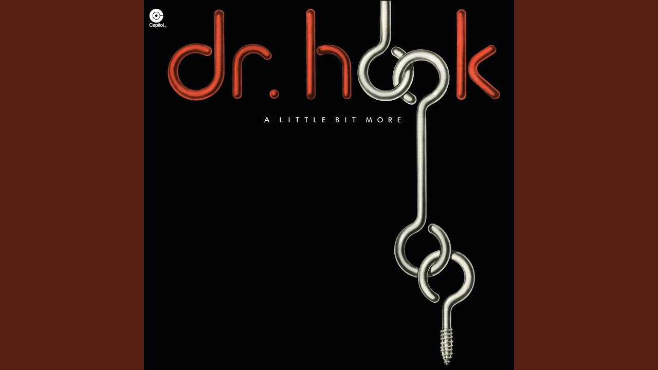 dr hook up on the mountain
