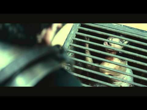 [REC] 3: Genesis - Trailer