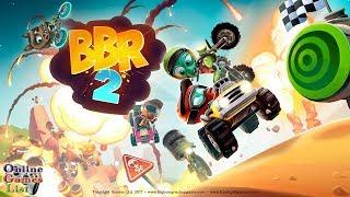 BBR 2
