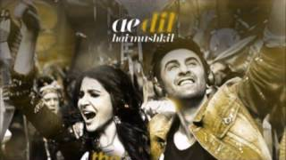 Download Hindi Video Songs - The Breakup Song Remix - Ae Dil Hai Mushkil DJ SHADOW MELBZ