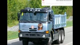 Náhradní díly Brno - ISOLUND - Pravý obchod pro silná auta