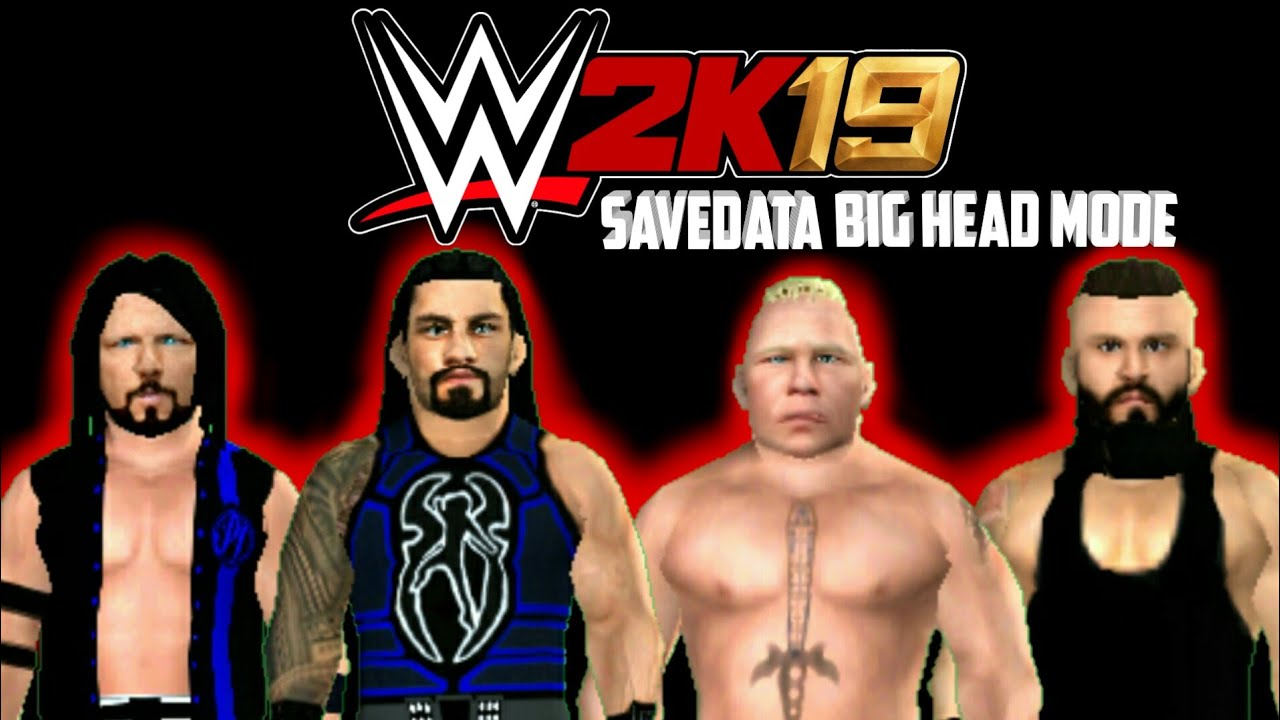wwe 2k17 ps2 by zaiko iso