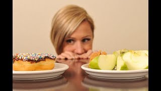 как похудеть женщине после 65 лет