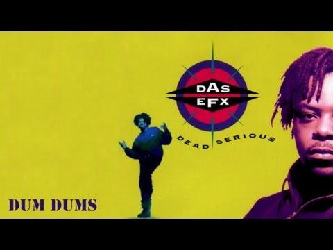 Das EFX - Dum Dums