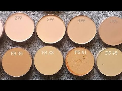 Kryolan Tv Paint Stick Review Theory Application Method Apply Base For Daily And Party Makeup Youtube