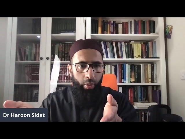 18. Ramadhan with the Quran: Seventeenth/Juz