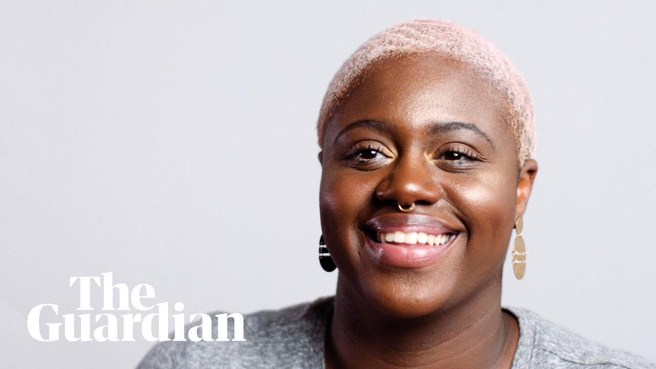 Eight black women discuss the politics of skin tone