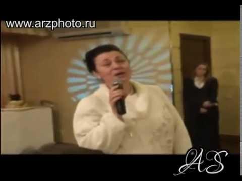 Валентина Толкунова Нет дороги у разлуки