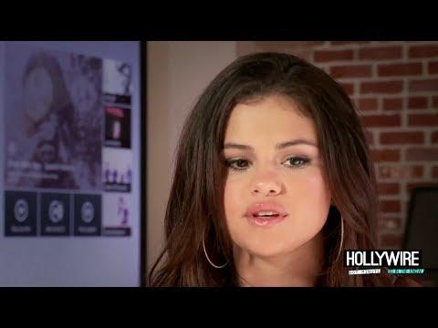Selena Gomez Breaks Rehab Silence In Message To Fans!