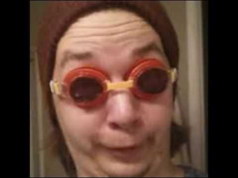 i got new goggles my dudes dank meme youtube