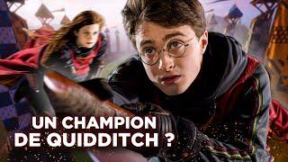 Harry Potter : les 7 meilleurs chapitres coupés au cinéma ! 1/3 streaming