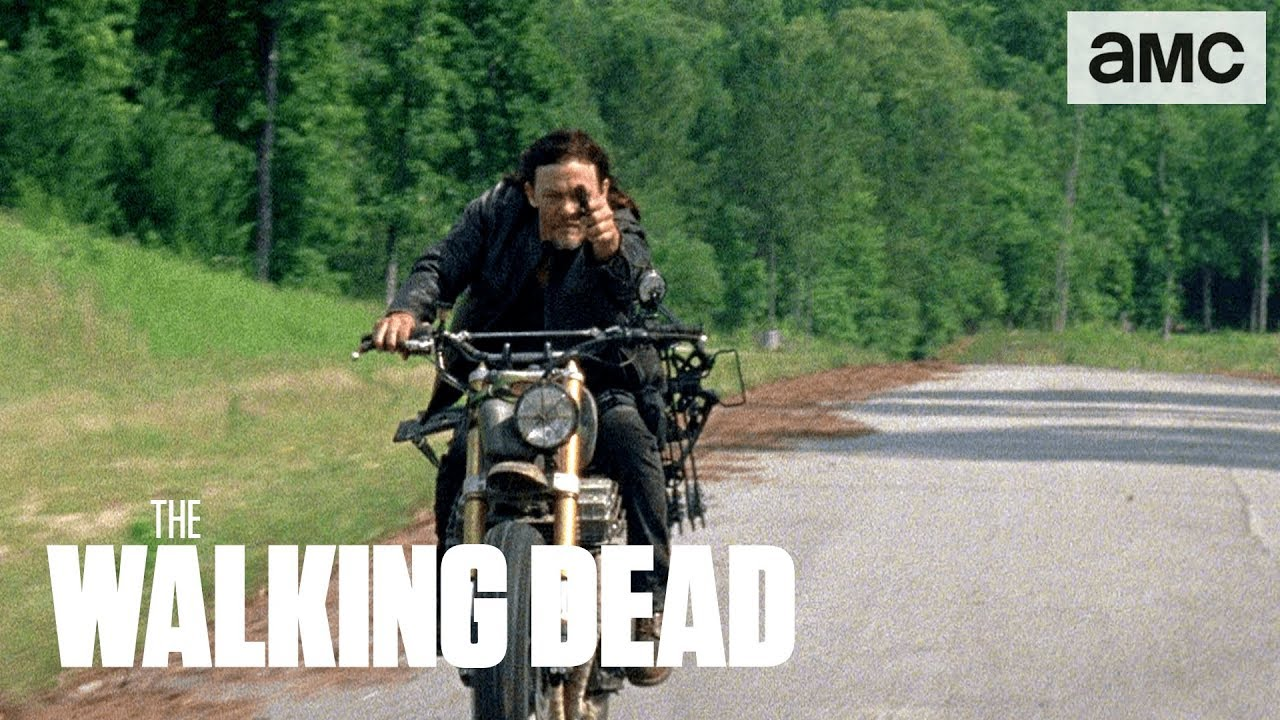 some-guy-next-on-ep-804-the-walking-dead