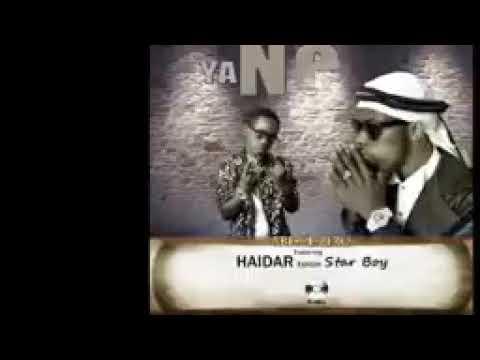 Download Wakar Abdul ziro da haidar a zango yane