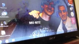 Privatdozent i.R. Dipl.-Ing. Dietmar Sommerlandt (Eastern German IPTV Show)