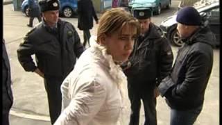 видео Жилищный адвокат
