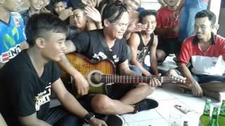 lolot feat kraton block cc sindang sari