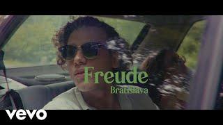 Freude - Bratislava