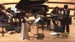 Song of Storm and Fire   Yuki Kajiura Eminence Live