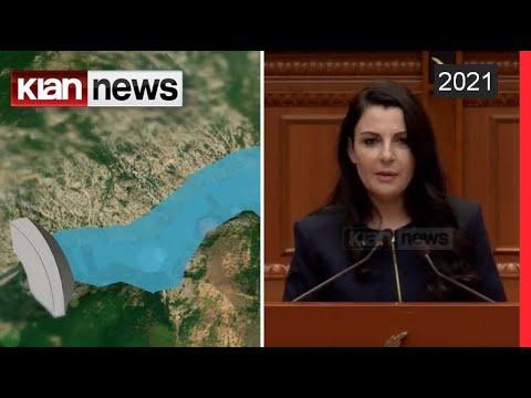 Klan News – HEC Skavica brenda mandatit të tretë