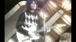 Pretenders - Kid - TOTP 1979