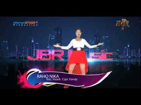 Lagu Dangdut Bima Dompu 2017 - Raho Nika