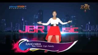 Lagu Dangdut Bima Dompu 2017 Raho Nika.mp3