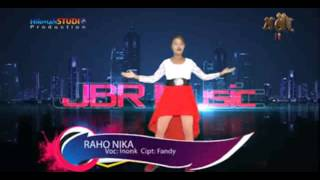 Video Lagu Dangdut Bima Dompu 2017 - Raho Nika download MP3, 3GP, MP4, WEBM, AVI, FLV Oktober 2017