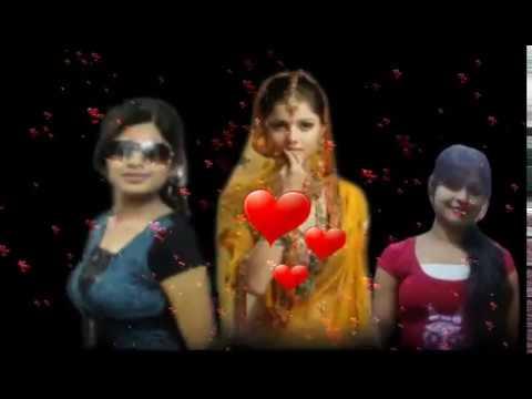 Holi भौजी के चोलिया में   DJ Remix #flp  #होली #holi Song