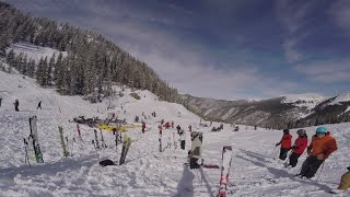 skier-killed-in-taos-avalanche-identified-witnesses-describe-scene