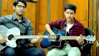 Download Arbovirus | SHOHOR | Acoustic Cover by | Two Guns MP3 song and Music Video