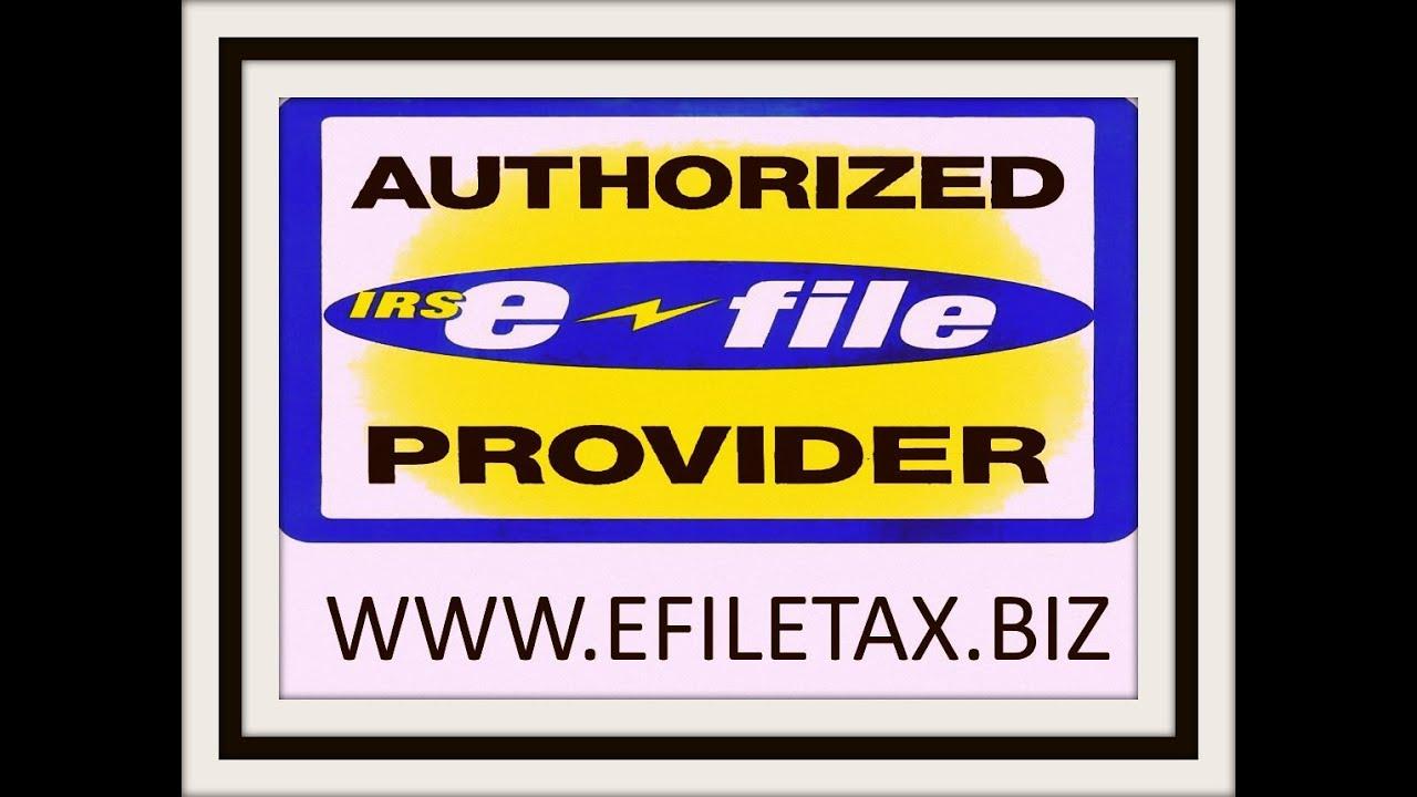 File Taxes Online Return Online Why Use H&r Block Hialeah Efiletaxz  3058239228
