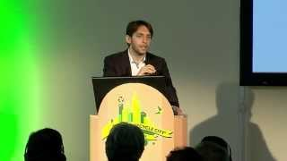 Pierfrancesco Maran - Milano Recycle City International Conference